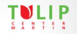 TULIP Center Martin