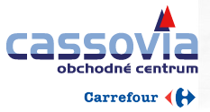Cassovia