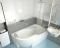 kúpeľňa set