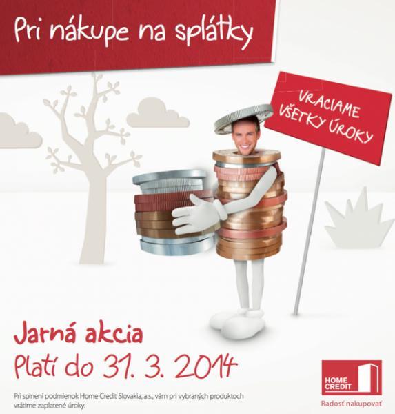 6c04a81051cc Oresi  40% zľava z ceny kuchyne - akcia predĺžená do konca mesiaca marec