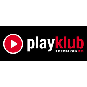 a57da454ed5b8 Predajne playklub - adresy, otváracie doby | Zlacnene.sk