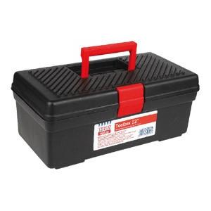 cb22195ecab90 ARCHIV | Tesco Value Box na náradie 12