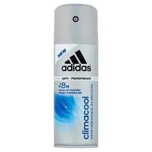 Adidas Climacool 150 ml