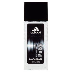 Adidas Dynamic 75 ml