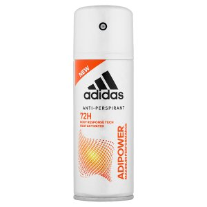 Adidas Adipower 150 ml