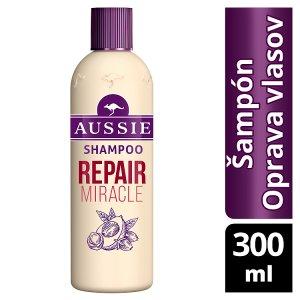 Aussie Repair Miracle 300 ml