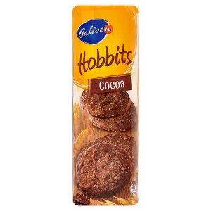 Bahlsen Hobbits 250 g
