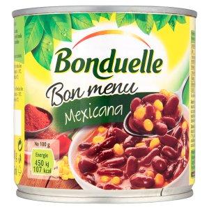Bonduelle Bon Menu 430 g