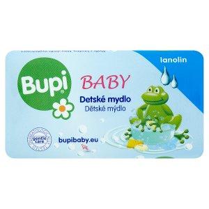 Bupi Baby 100 g