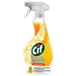 Cif Power&Shine 500 ml