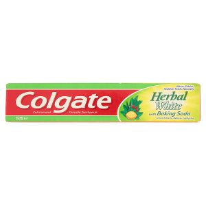 Colgate Herbal White 75 ml
