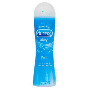 Durex Play 50 ml