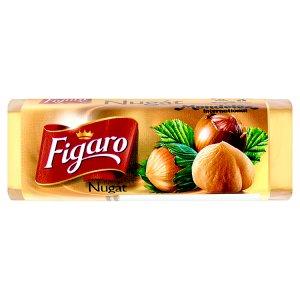 Figaro Nugát 32 g