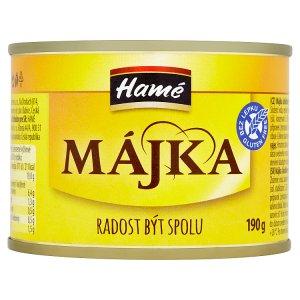 Hamé Májka 190 g