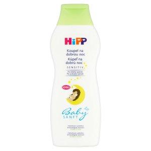 HiPP Babysanft 350 ml