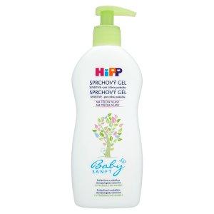 HiPP Babysanft 400 ml