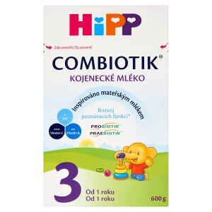 HiPP Combiotik 600 g