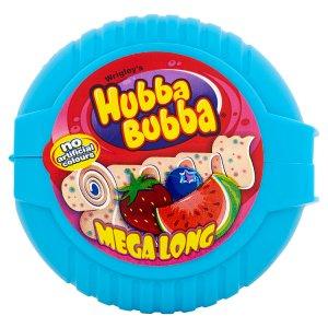 Hubba Bubba 56 g