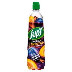 Jupí Sirup 0,7 l