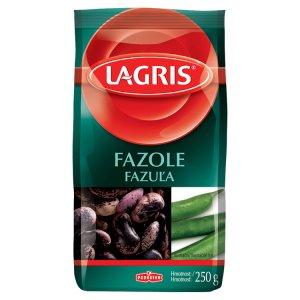 Lagris Fazuľa 250 g