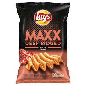 Lay's Maxx 140 g