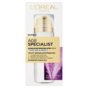 L'Oréal Paris Age Specialist 50 ml