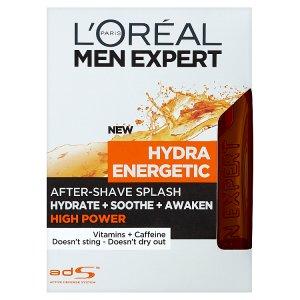 L'Oréal Paris Men Expert 100 ml
