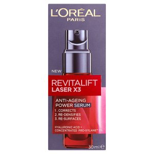 L'Oréal Paris Revitalift 30 ml