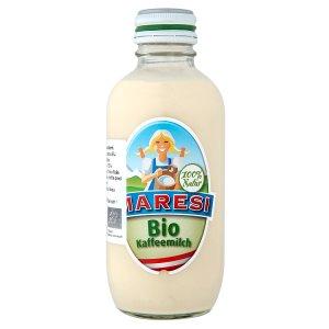 Maresi Zahustené mlieko 250 g