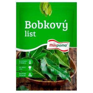 Mäspoma Bobkový list 5 g
