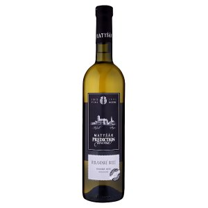 Matyšák Prediction Wine 0,75 l