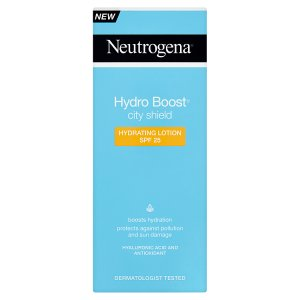 Neutrogena Hydro Boost 50 ml