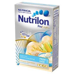 Nutrilon Profutura 225 g