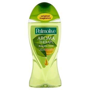 Palmolive Aroma 250 ml