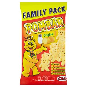 Pom-Bär Original 110 g