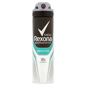 Rexona Motionsense 150 ml
