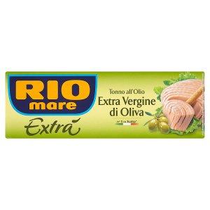 Rio Mare Extra 80 g