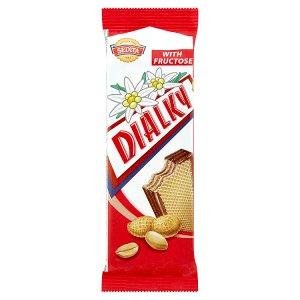 Sedita Dialky 40 g