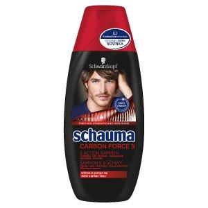 Schauma Šampón 250 ml