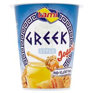 Tami Jogurt 150 g