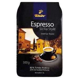 Tchibo Espresso 500 g
