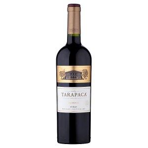 Viña Tarapacá Reserva 0,75 l