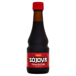 Vitana Sójová 160 ml