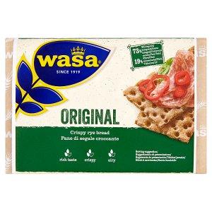 Wasa Original 275 g