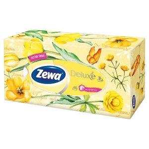 Zewa Family 90 ks