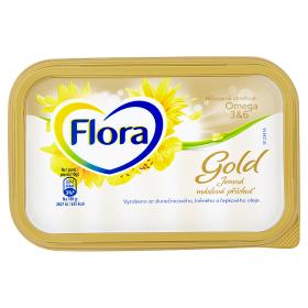 Flora Gold 400 g