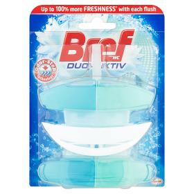 Bref Duo-Aktiv 2x50 ml