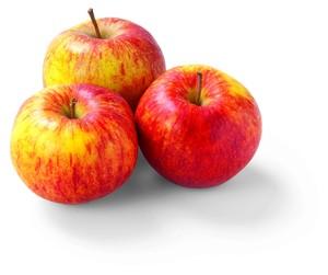 Jablká Jonagold 1kg