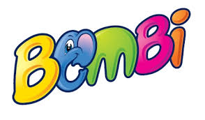 Bombi